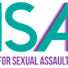 Advocates for Sexual Assault Prevention's logo