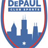 Club Sport Organizations's logo