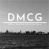 DePaul Marketing Consulting Group's logo
