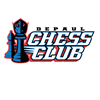 DePaul University Chess Club's logo