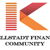 Kellstadt Finance Community's logo
