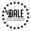 DePaul Alliance for Latinx Empowerment's logo