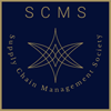 Supply Chain Management Society's logo