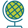 Global Learning Overseas By Experience's logo