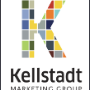 Kellstadt Marketing Group 's logo