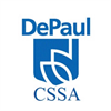 DePaul Chinese Students and Scholars Association 's logo