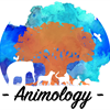 Animology 's logo