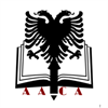 Albanian American Cultural Alliance's logo