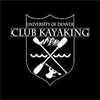 Club Kayaking's logo