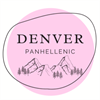Panhellenic Association's logo
