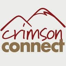 Download the DU Crimson Connect App to Register to Events