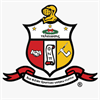 Kappa Alpha Psi Fraternity, Inc.'s logo