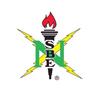 National Society of Black Engineers's logo