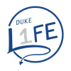 Duke Low-Income First-Generation Engagement (DukeLIFE)'s logo