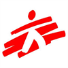 Doctors Without Borders-Duke's logo