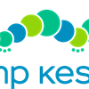 Camp Kesem Duke's logo