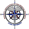 Minority Association of Pre-Medical Students's logo