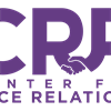 Center for Race Relations's logo