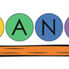 CHANCE Tutoring's logo