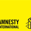 Amnesty International's logo