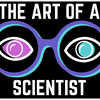 Art of a Scientist's logo