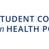 Duke Student Collaborative on Health Policy's logo