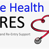 Duke Health Collaboration And Re-Entry Support (HealthCARES)'s logo