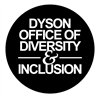 Office of Diversity and Inclusion's logo