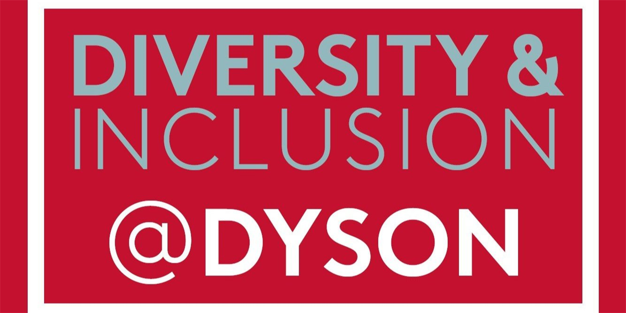 Real Talk with Dyson BIPOC Alumni: Election 2020 Event Logo
