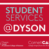 Office of Student Services's logo