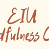 EIU Mindfulness Club's logo