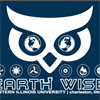 Earth Wise's logo