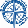 Immanuel Lutheran Campus Ministry's logo