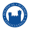 Political Science Association of EIU's logo