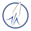Student Space Systems's logo