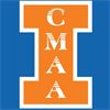 Construction Management Association of America (CMAA)'s logo