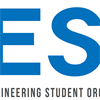 Geotechnical Engineering Student Organization's logo