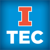 Technology Entrepreneur Center 's logo