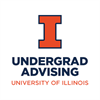 Advising - College Undergraduate Programs Office   's logo