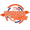 Illinois Engineering Ambassadors's logo