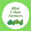 Illini Urban Farmers's logo