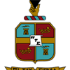 Pi Tau Sigma-Mechanical Engineering Honor Society's logo