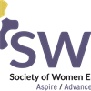 Society of Women Engineers's logo