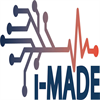 Illinois Medical Advancements through Design and Engineering (i-MADE)'s logo