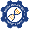 Biomedical Engineering Society's logo