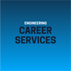 Engineering Career Services 's logo