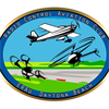 Radio Control Aviation Club's logo