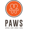 Protecting Animal Wellness Society's logo