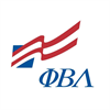 Phi Beta Lambda at Embry-Riddle Aeronautical University's logo