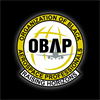 Organization of Black Aerospace Professionals 's logo